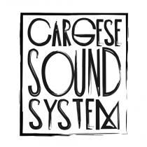 Cargèse Sound System Festival
