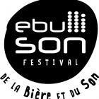 Festival Ebulli'Son