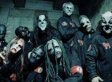 Slipknot, Tool et Lomepal sont dans la playlist