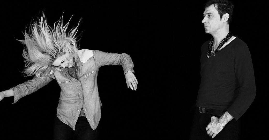 The Kills, Twin Peaks, Hanni El Khatib : 12 nouveaux noms so rock'n'roll pour Dour