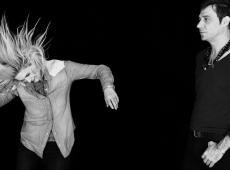 The Kills, Twin Peaks, Hanni El Khatib : 12 nouveaux noms so rock'n'roll pour Dour