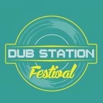 Dub Station Festival