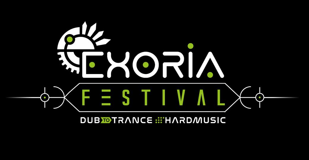 Remporter vos places pour Exoria Festival à Lons-le-Saunier et au Havre
