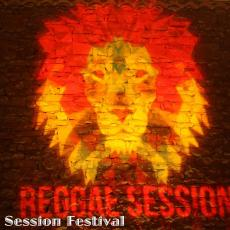 Reggae Session Festival