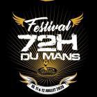 Festival 72 h du Mans