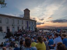 Morcheeba, Deluxe et Ayo seront au Marseille Jazz des Cinq Continents