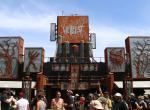 6 very special guests pour le Hellfest avant la mise en vente des pass 1 jour