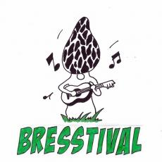 Bresstival