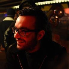 Romain Jumeau