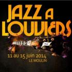 Jazz A Louviers