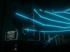 Kungs, Pete Doherty... : nouvelle vague d'artistes pour le Climax