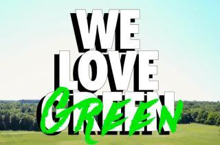 We Love Green une nouvelle fois annulé