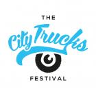 The City Trucks Festival