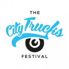 The City Trucks Festival