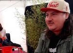 """Gérard Baste : """"J'aimerais juste organiser un festival avec mes potes"""""""