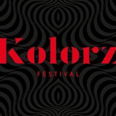 Kolorz Edition Hiver