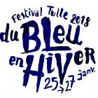 "Festival Du Bleu en Hiver ""Jazz(s) en Tête"""