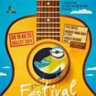 Festival International de Guitare de Vendôme