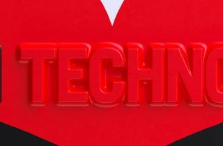 I Love Techno Europe change de formule