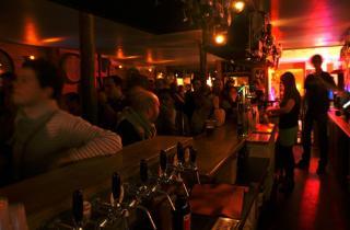 Bars en Trans : les premiers noms d'un voyage musical dans la ville de Rennes
