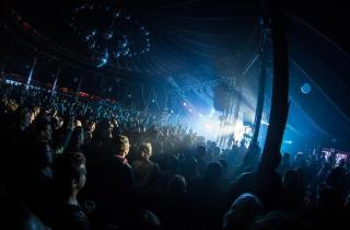 Festival Mythos 2018 : Eddy De Pretto, Beth Ditto et Svinkels parmi les 10 premiers noms