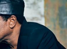 Bobby Womack aux Escales de Saint-Nazaire avec Ayo et Keziah Jones