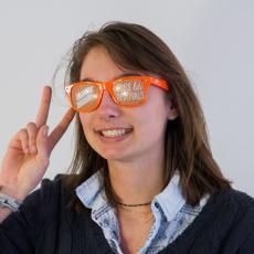 Cécile Nougier