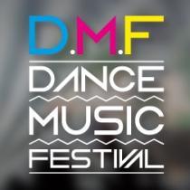 Festival DMF - Dance Music Festival