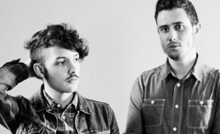 Juveniles: « Les Transmusicales, notre première vraie grande scène ! »
