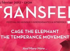 Lyon s'offre un tout nouveau festival de musiques indépendantes