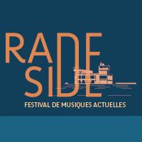 Festival Rade Side