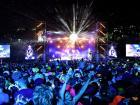 Soprano, Scorpions : le Festival de Poupet se prépare pour 2019