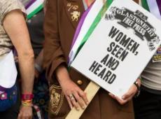Le harcèlement sexuel en festival : autopsie d'un phénomène invisible