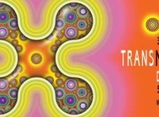 Le programme complet des Trans Musicales