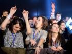 Encore 15 nouveaux noms pour les Transmusicales