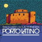 Porto Latino