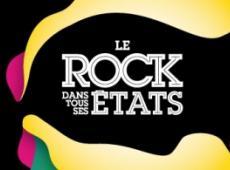 Le Rock Dans Tous Ses Etats tire le portrait de nos intermittents