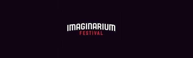 Lilly Wood & The Prick et FKJ complètent la programmation de l'Imaginarium