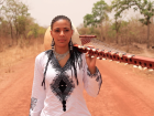 Le girl power domine l'affiche de la 45e édition du festival Musiques Métisses
