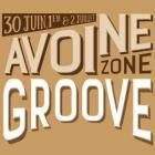 Avoine Zone Groove