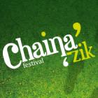 Chaina'Zik
