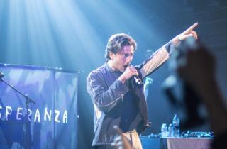 Lord Esperanza, DJ AZF, French 79... Démon d'or a annoncé la quasi intégralité de son line-up pour 2019