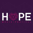 Hope Festival