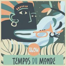 Tempos Du Monde