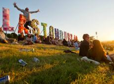 Glastonbury ne changera ni de lieu, ni de nom pour 2019