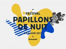 Papillons de Nuit dévoile sa programmation intégrale pour 2017