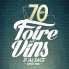 Foire Aux Vins D'Alsace
