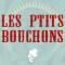 Festival Les ptits bouchons
