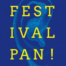 Pan festival