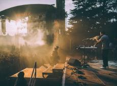5 concerts à ne pas rater aux Déferlantes Sud de France 2018
